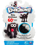 Bunchems Pet Creation Pack