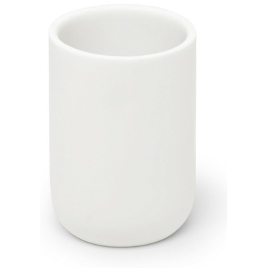 Umbra Junip Tumbler White