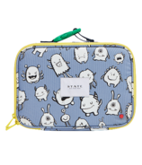 STATE Rodgers Lunchbox Monsters