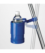 Drive Medical Liquid Caddy