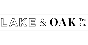 Buy Lake & Oak Tea