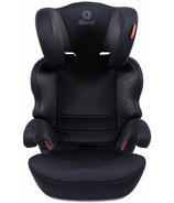 Diono Everett NXT Black Booster Seat