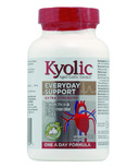 Kyolic Extra Strength One-A-Day