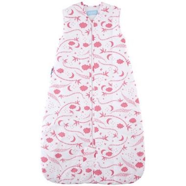 Grobag Baby Sleep Bag 2.5 Tog Spring Morning