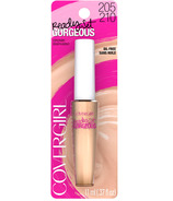 CoverGirl Ready, Set Gorgeous Concealer Light/Medium