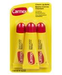 Carmex Classic Flavour Lip Balm Tube