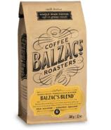 Balzac's Coffee Roasters Whole Bean Balzac's Blend