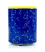 Happy Wax USB Warmer Astrology