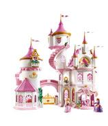 Playmobil Princess Large Castle