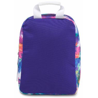 Jansport Big Break Lunch Bag Dye Bomb