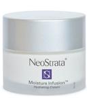 NeoStrata Moisture Infusion Hydrating Cream