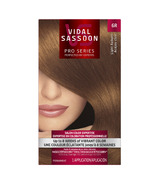 Vidal Sassoon Pro Series Salon Hair Colour