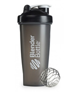 Blender Bottle Classic Large Black