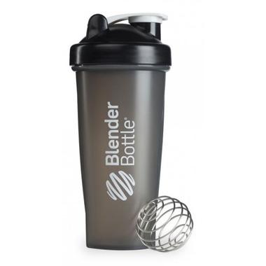 Blender Bottle Classic Large Black