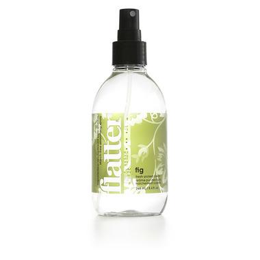 Soak Flatter Smoothing Spray Fig