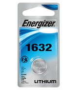 Energizer Battery 1632 3V