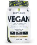Bodylogix Vegan Protein Vanilla
