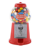 Schylling Gumball Machine
