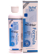 Herbal Glo See More Hair Scalp Stimulating Formula