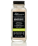 S.W. Basics of Brooklyn Exfoliant