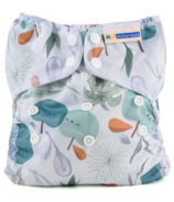 Mother ease Wizard Duo Cover Orchard One Size 10-35 lbs
