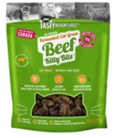 Jay's Tasty Adventures Fermented Cat Treats Chicken