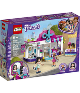 LEGO Friends Heartlake City Hair Salon Building Kit