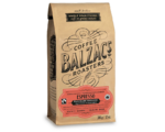 Natural Whole Bean Coffee