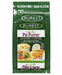 Purest Natural Flaky Pie Pastry Mix