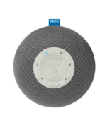 HoMedics Deep Sleep Mini