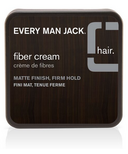 Every Man Jack Fibre Cream Fragrance Free