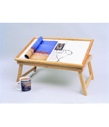 Drive Medical Tilt Bed Tray