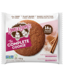 Lenny and Larry's Complete Cookie Snickerdoodle