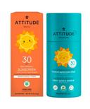 Attitude Little Ones Sun Care Bundle