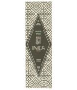 Inca Aromas Incense White Sage
