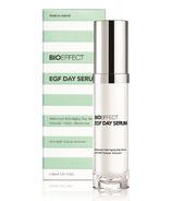 Bioeffect EGF Daytime Serum