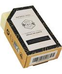 Crate 61 Organics Oatmeal Shea Soap