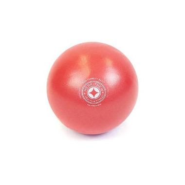 Merrithew Mini Stability Ball X-Small Red