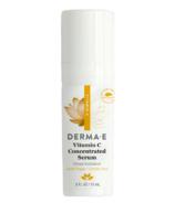 DERMA E Vitamin C Serum Impulse