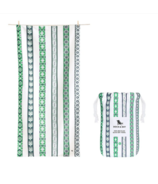 Dock & Bay Quick Dry Towel Bohemian Reckless Explorer