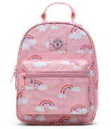 Parkland Goldie Backpack Rainbow