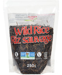 Floating Leaf Pure Wild Rice