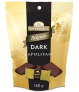 Waterbridge Dark Chocolate Napolitans