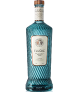 Fluere Original Non-Alcoholic Distilled Spirit