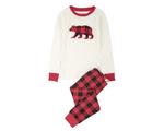 Pajamas & Underwear