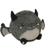 Squishable Mini Squishable Happy Bat
