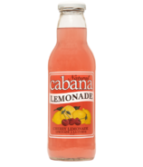 Cabana Cherry Lemonade