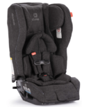 Diono Rainier 2AXT Convertible Car Seat Black