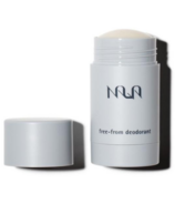 Nala Care Free-From Deodorant Extra Strength Sandalwood & Bergamot