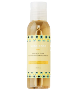 Matter Company Substance Baby Body Foam Travel Size